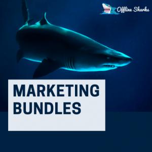 Marketing Bundles