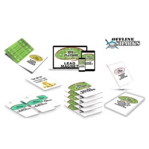 Email-Prospecting-Blitz-marketing-pack