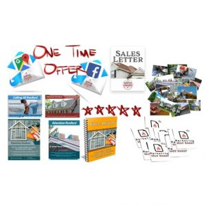 roofer-roundup-marketing-bundle
