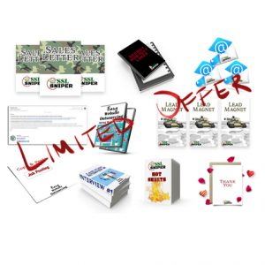 SSL-Sniper-marketing-bundle