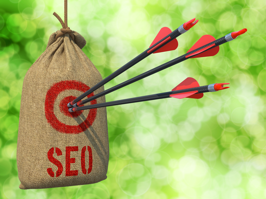 How To Pitch Your SEO Services to New Clients So They Respond