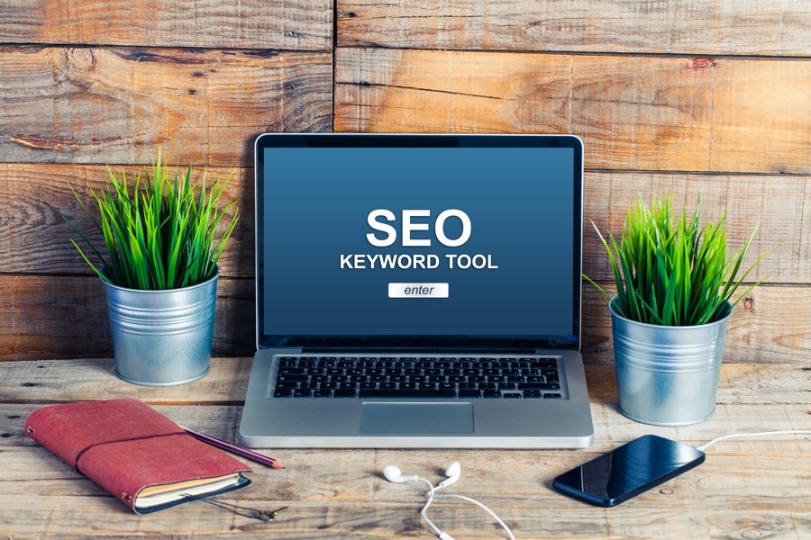 Free Keyword Research Tools - 3 Best Alternatives to Paid Tools