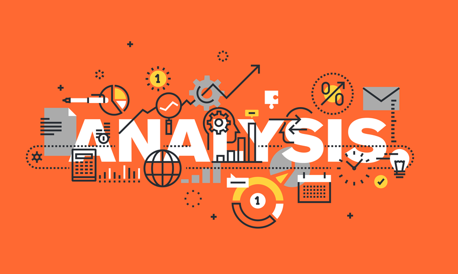 Top Online Competitor Analysis Tools | FREE TEMPLATE DOWNLOAD