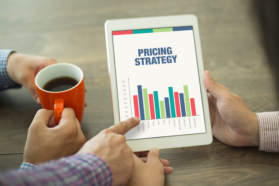 How to Price Your Agency Services and Packages