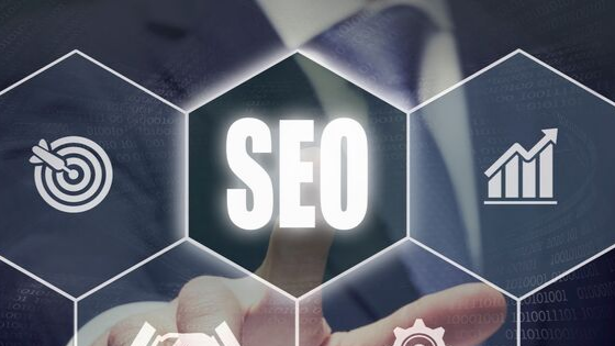 Local SEO Dominated By Small Agencies