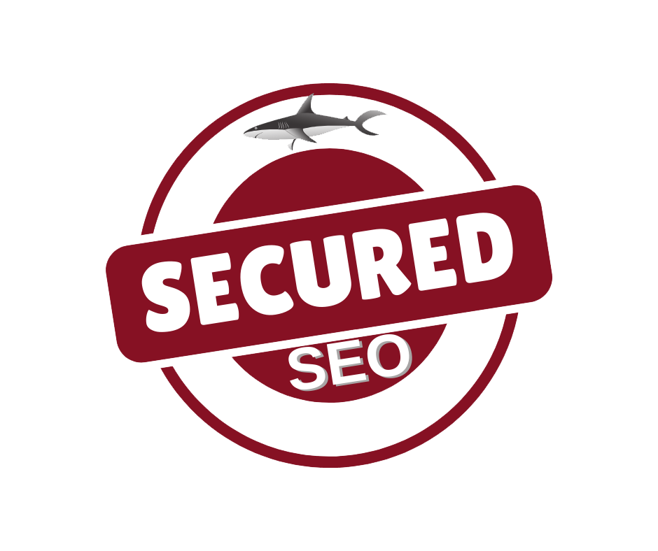 New SEO Client Secured