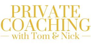 Private Coaching 300x150 1 1