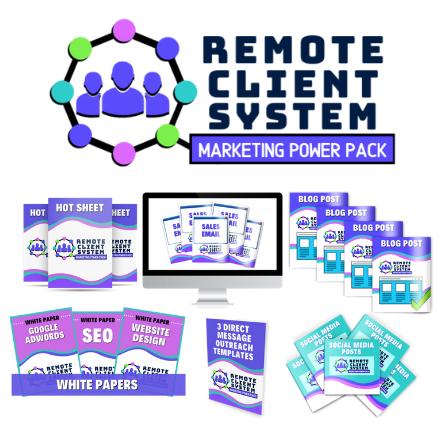 RCS upgrade product image