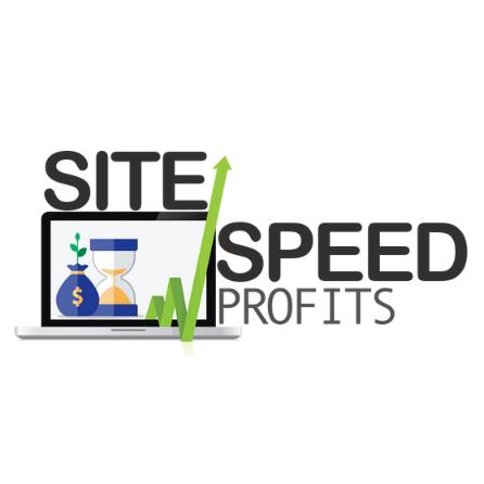 SSP product image