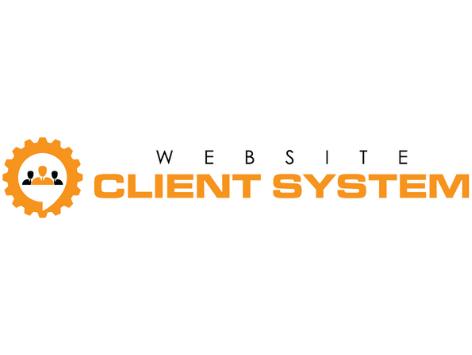 Website Client System Course image 472x355 white bg.png