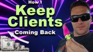 keep clients nurturing2