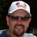 Profile picture of TJ Tipton