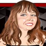Profile picture of April Barnard