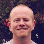 Profile picture of Scott Mizener