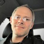 Profile picture of Erik Larson