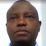 Profile picture of Edwin Abi