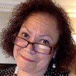 Profile picture of Barbara Zarzosa