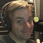 Profile picture of Jamie Buck