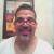 Profile picture of Eddie Velez