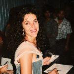 Profile picture of Debra Mains