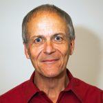 Profile picture of Armand Girard