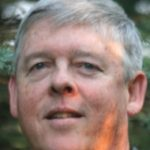 Profile picture of Will Swartz