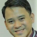 Profile picture of Isidro Jaruda Jr
