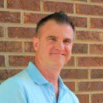 Profile picture of Glenn Simpson