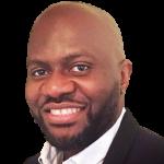 Profile picture of Martin Okeke