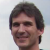 Profile picture of Dave Abrams